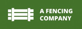 Fencing Alma WA - Temporary Fencing Suppliers