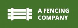 Fencing Alma WA - Fencing Companies