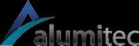 Fencing Alma WA - Alumitec